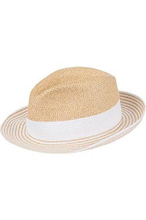 CAPO Women's Capri Sun Hats