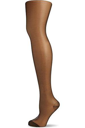 Women Tights & Stockings - Kunert Women's 20 DEN Tights
