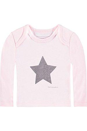 Blouses - bellybutton Unisex Shirt - - 6-9 Months