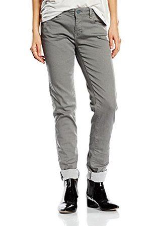 Women Jeans - Mavi ADRIANA Women's Jeans - - 27W/30L