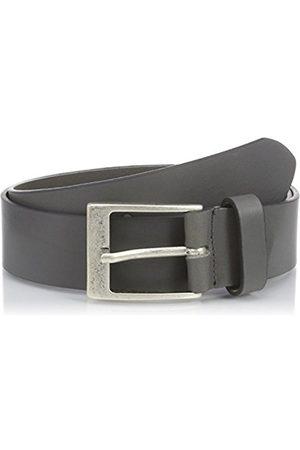 Belts - MGM Unisex Belt - - 80 cm