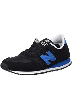 Shoes - New Balance Unisex Adults 420 Running Shoes