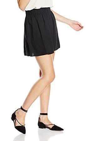 School Rag Women's Justine Knee-Length Plain Full Skirt