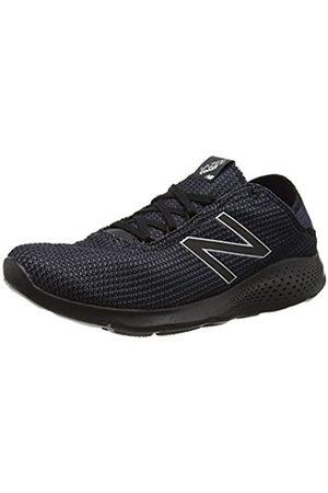 Men Shoes - New Balance Vazee Coast V2, Men Running Shoes