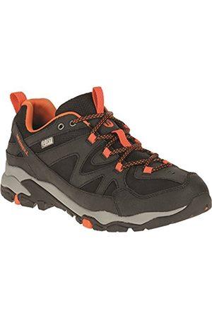 Men Shoes - Merrell Men Tahr Bolt Waterproof Low Rise Hiking Shoes
