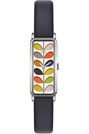 Women Watches - Orla Kiely Womens Watch OK2131