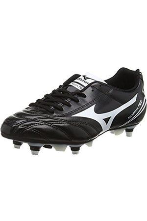 Men Shoes - Mizuno Morelia Neo Cl Mix, Men's Football Competition Shoes