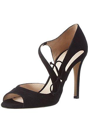 Women Sandals - L.K. Bennett Lucile, Women's Wedge Heels Sandals