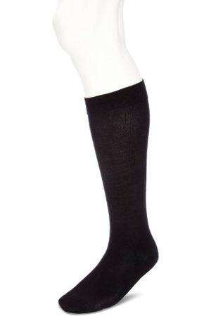 Men Socks - Hudson Men's Knee-High Socks