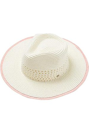 Women Hats - Esprit Women's 067ea1p003 Fedora