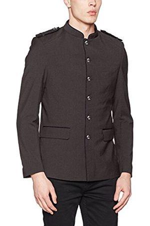 Men Bodywarmers & Gilets - HARRINGTON Men's Officier Jacket