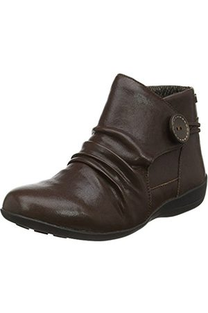 Women Ankle Boots - Padders Women's Carnaby Ankle Boots