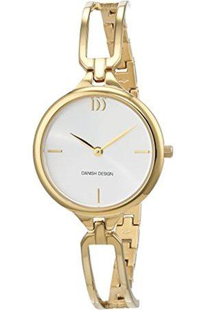 Women Watches - Danish Design Womens Watch 3320215