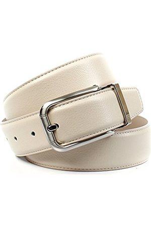 Men Belts - Men's A1PT30 Belt