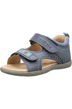 Boys Sandals - Start Rite Boys' Elliot Open-Toe Sandals