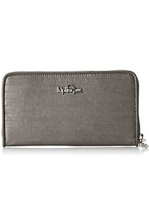 Kipling Nimmi, Women's Wallet