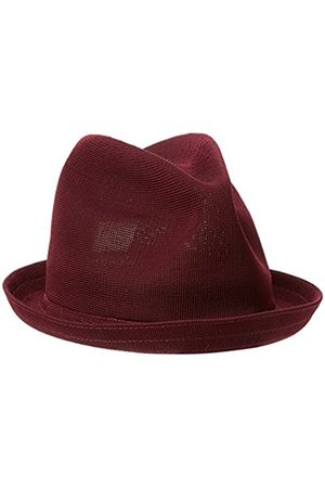 Men Hats - Kangol Headwear Men's Tropic Player Hat