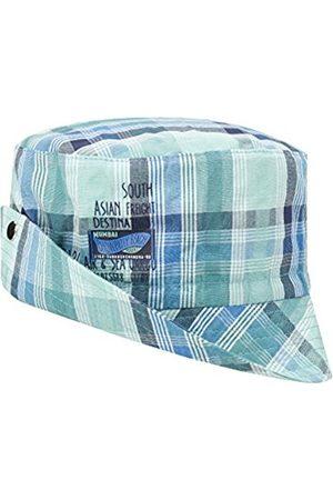 473425ec6fd Boys Hats - Döll Boy s Hut Hat