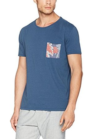 Men T-shirts - Tommy Hilfiger Men's Dm0dm02356 T-Shirt
