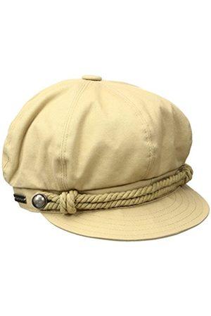 Betmar Fisherman Cap