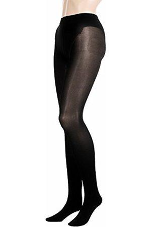 Women Tights & Stockings - Women's Silk Skin Support Stockings, 50 Den