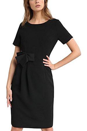 Women Dresses - Women's Barbara-Schöneberger Dress