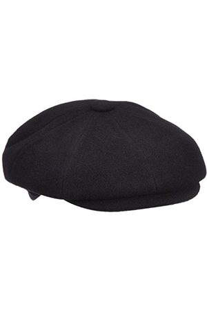 Men Hats - Men's Galvin Flat Cap