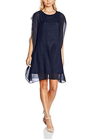 Women Dresses - Swing Women's 771106-10 Dress, (marine)