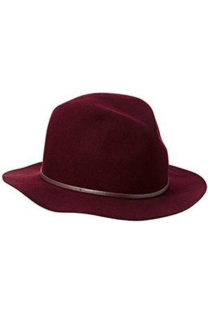 Men Hats - Men's Jackman Hat