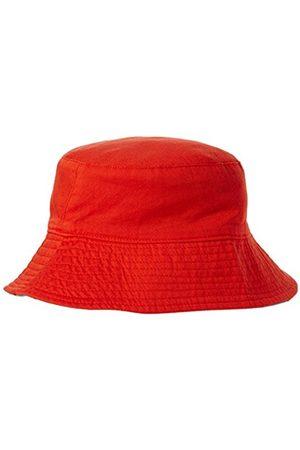 Men Gloves - Hatley Sun Hat