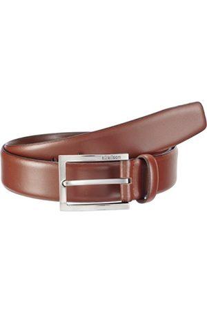 Men Belts - Strellson Men's Belt
