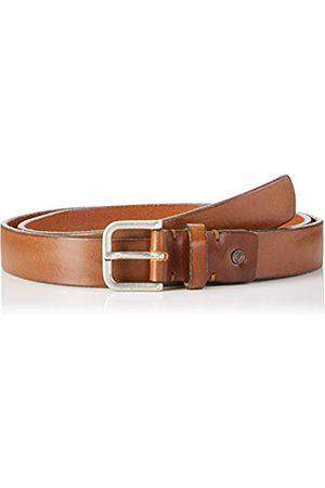 Men Belts - Selected HOMME Men's SHNBASIC BELT NOOS Belt