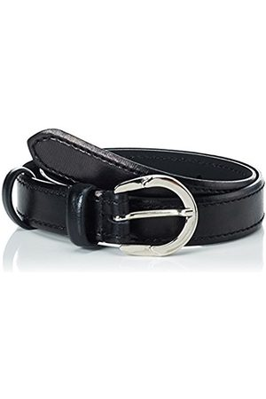 Girls Belts - G.O.L. Gol Girl's Ledergürtel Belt