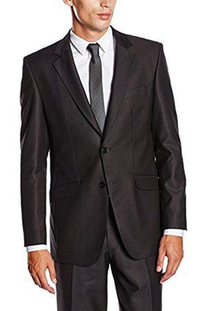Men Blazers - Men's Blazer