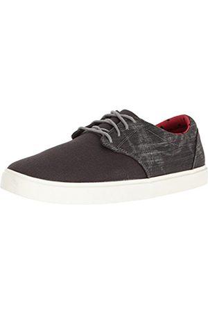 Men Formal Shoes - Crocs Men's Citilane Lace-up M Oxfords