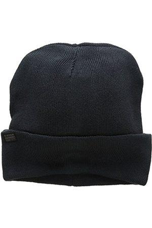 Men Hats - G-Star Men's Effo Sp Skullies and Beanies