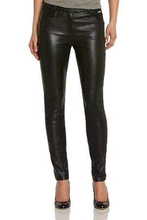 Women Slim & Skinny Trousers - Oakwood Women's 60902 (60902)Slim Trousers