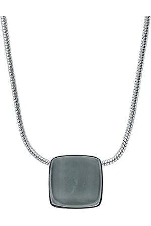 Women Necklaces - Skagen Women's Necklace SKJ0868040