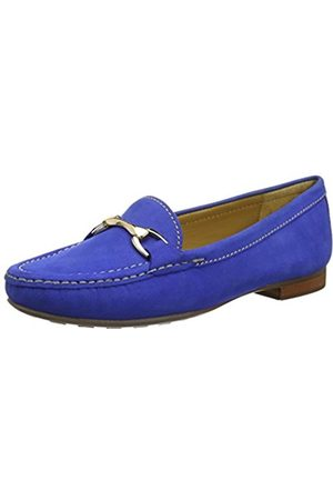 Women Brogues & Loafers - Van Dal Women Denman Mocassins
