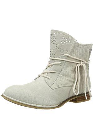 Women Ankle Boots - Bugatti J4931pr3, Women's Ankle Boots
