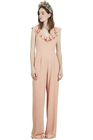 747276c5aa75 Women  Jumpsuits   Playsuits  Wild Pony. SALE. Women Jumpsuits   Playsuits  - Women s Hound Long Monkey