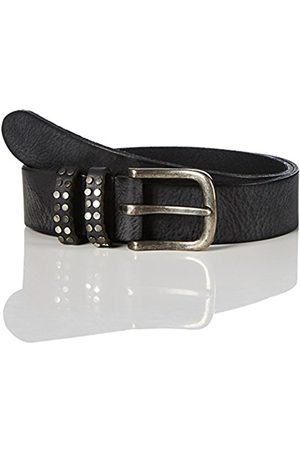 Women Belts - Petrol Industries Women's 35913 Belt
