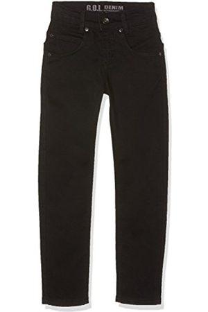 Boys Trousers - G.O.L. Gol Boy's Röhren-Edel-Jeans, Slimfit Denim Trousers