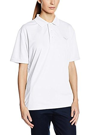 Women Polo Shirts - Trigema Women's Damen Polo-Shirt