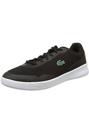 Men Shoes - Lacoste Sport Men's LT Spirit 117 1 Spm Low