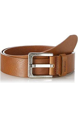 Men Belts - Strellson Men's 3889 Belt