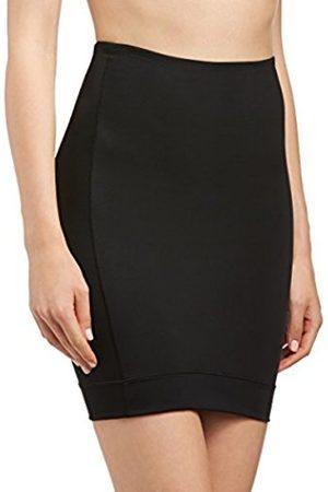 Women Slips & Underskirts - Women's 13390 Multiway Shaping Half Slip
