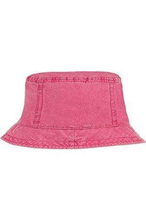Girls Hats - maximo Girl's Hut in Waschoptik Hat