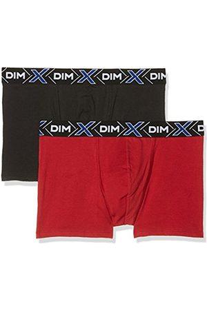 Boys Boxer Shorts - Dim Men's 041B Boy Short