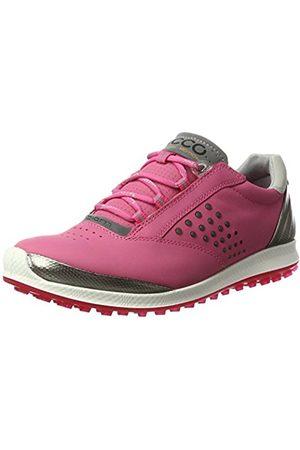 Women Shoes - Ecco Womens' Golf Biom Hybrid 2 Shoes